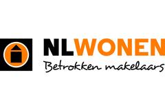 NL Wonen Den Bosch
