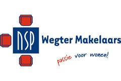 NSP Wegter Makelaars Emmen