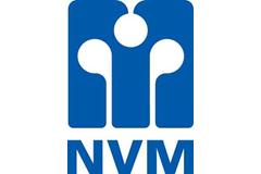 NVM Drenthe Zuidwolde (DR)