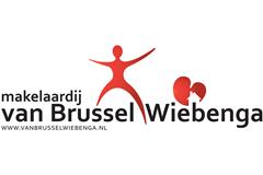 NVM Makelaardij van Brussel Wiebenga Heerenveen