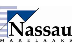 Nassau Makelaars b.v. Zeist