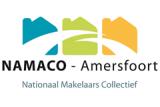 Nationaal Makelaars Collectief Amersfoort (Namaco) Amersfoort