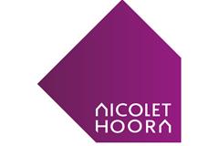 Nicolet Hoorn Makelaardij en Taxatiebureau Wezep