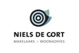 Niels de Cort Makelaars & Woonadvies Valkenswaard