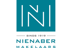 Nienaber Bedrijfsmakelaars Almere