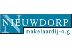 Nieuwdorp Makelaardij Zaltbommel