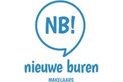 Nieuwe Buren makelaars Elst (GE)