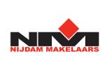 Nijdam Makelaars Nieuw-Roden