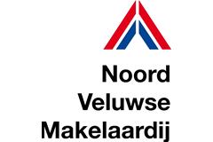 Noord Veluwse Makelaardij Heerde