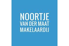 Noortje van der Maat Makelaardij Roosendaal