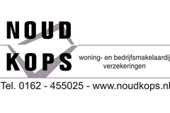Noud Kops Makelaardij o.g. Oosterhout (NB)