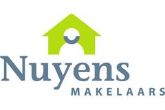 Nuyens Makelaars Boxtel