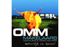 OMM Makelaars Tilburg