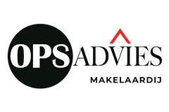 OPS Advies / Van Oppen makelaardij Brunssum
