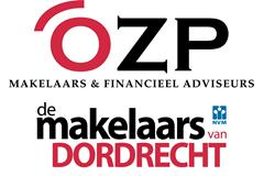 OZP Makelaars Dordrecht