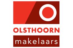 Olsthoorn Makelaars Westland B.V. Naaldwijk