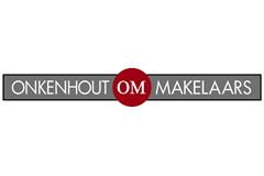 Onkenhout Makelaars B.V. Badhoevedorp