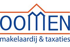 Oomen Makelaardij & Taxaties Brakel
