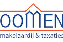 Oomen Makelaardij & Taxaties Zaltbommel Zaltbommel