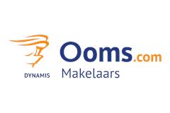 Ooms Makelaars Dordrecht Dordrecht