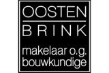 Oostenbrink Makelaar o.g. en Bouwkundige Castricum