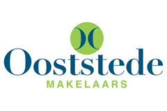Ooststede Makelaars Nijmegen