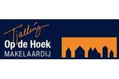 Op de Hoek Makelaardij Wijckel