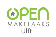 Open makelaars Ulft Ulft