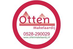 Otten Makelaardij Hoogeveen B.V. Hoogeveen