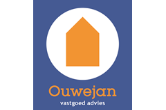 Ouwejan Vastgoed Advies BV Heiloo