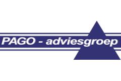 PAGO adviesgroep Groningen