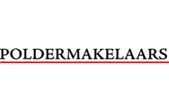 POLDERMAKELAARS Hoofddorp