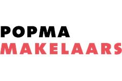 POPMA MAKELAARS Leeuwarden