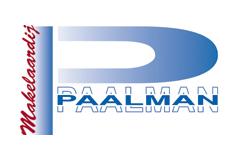 Paalman Makelaardij Nieuwleusen