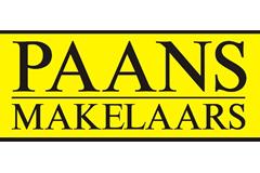 Paans Makelaars in onroerende goederen Werkendam