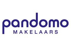 Pandomo Makelaars Groningen