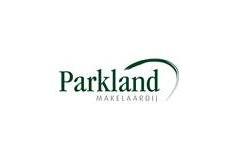 Parkland Makelaardij B.V. Den Dolder