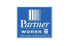 Partner Wonen Uden