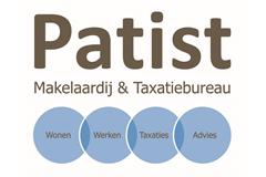 Patist Makelaardij en Taxatiebureau Zeist