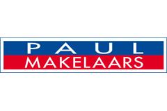 Paul Makelaars O.G. B.V. Loenen aan de Vecht