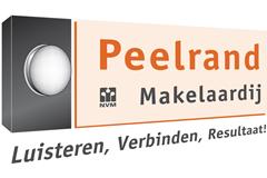 Peelrand Makelaardij Venray