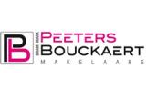 Peeters-Bouckaert Makelaars
