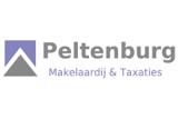 Peltenburg Makelaardij Schoonhoven