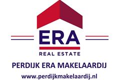 Perdijk ERA Makelaardij Zevenhuizen (ZH)