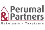 Perumal & Partners Makelaars Valkenswaard