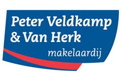 Peter Veldkamp & Van Herk Makelaardij Berkel en Rodenrijs