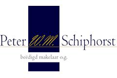 Peter W.M. Schiphorst Makelaardij Hengelo (OV)
