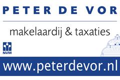Peter de Vor Makelaardij Hulsberg