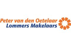 Peter van den Oetelaar Lommers Makelaars Eersel