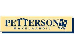 Petterson Makelaardij Uden